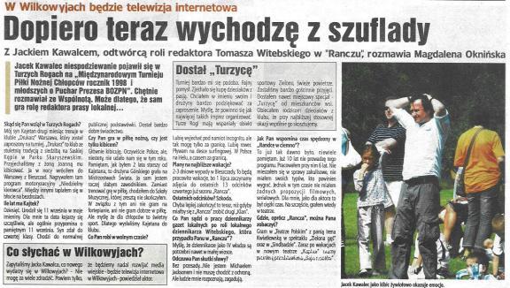 Gmina Łuków - foto