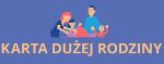 Karta Du¿ej Rodziny