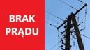 Planowe wyłączenia dostaw energii elektrycznej