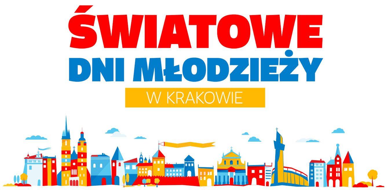 System Informacji Przestrzennej Powiatu �ukowskiego