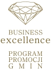 Program Promocji Gmin Business Excellence